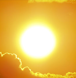 Heat Illness and Injuries